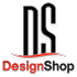 DesignShop Legacy Support