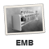 EMB Legacy Support