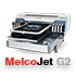 MelcoJet G2 Legacy Support