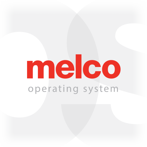 Melco OS Support